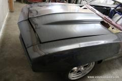 1969_Chevrolet_Camaro_TG_2019-11-05.0003