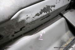 1969_Chevrolet_Camaro_TG_2019-11-079