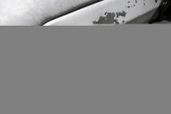1969_Chevrolet_Camaro_TG_2019-11-11.0074