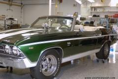 1969_Chevrolet_Chevelle_SS496_2006-11-27.0001