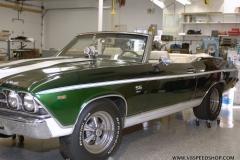 1969_Chevrolet_Chevelle_SS496_2006-11-27.0004