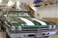 1969_Chevrolet_Chevelle_SS496_2006-11-27.0005