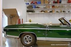 1969_Chevrolet_Chevelle_SS496_2006-11-27.0008
