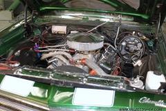 1969_Chevrolet_Chevelle_SS496_2006-11-27.0009