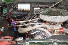 1969_Chevrolet_Chevelle_SS496_2006-11-27.0011