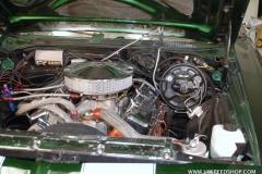 1969_Chevrolet_Chevelle_SS496_2006-11-27.0012