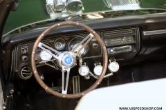 1969_Chevrolet_Chevelle_SS496_2006-11-27.0014