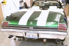 1969_Chevrolet_Chevelle_SS496_2006-11-27.0017