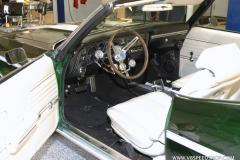 1969_Chevrolet_Chevelle_SS496_2006-11-27.0020