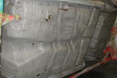 1969_Chevrolet_Chevelle_SS496_2007-03-03.0025