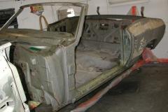 1969_Chevrolet_Chevelle_SS496_2007-03-03.0031
