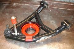 1969_Chevrolet_Chevelle_SS496_2007-03-20.0098