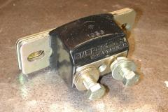 1969_Chevrolet_Chevelle_SS496_2007-03-20.0140