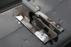 1969_Chevrolet_Chevelle_SS496_2007-04-04.0145
