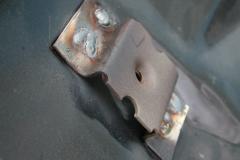 1969_Chevrolet_Chevelle_SS496_2007-04-04.0150