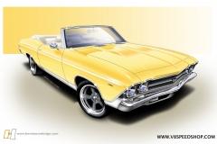 1969_Chevrolet_Chevelle_SS496_2007-10-03.0179