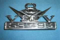 1969_Chevrolet_Chevelle_SS496_2007-10-22.0180