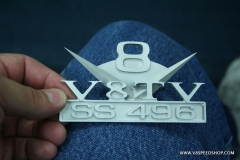 1969_Chevrolet_Chevelle_SS496_2007-10-25.0185