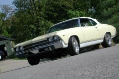 1969_Chevrolet_Chevelle_SS496_2008-05-16.0189