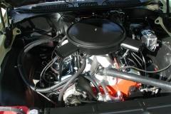1969_Chevrolet_Chevelle_SS496_2008-05-16.0192