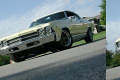 1969_Chevrolet_Chevelle_SS496_2008-05-16.0194