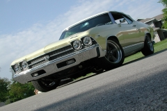 1969_Chevrolet_Chevelle_SS496_2008-05-16.0195