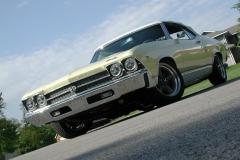 1969_Chevrolet_Chevelle_SS496_2008-05-16.0196