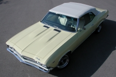 1969_Chevrolet_Chevelle_SS496_2008-05-16.0197