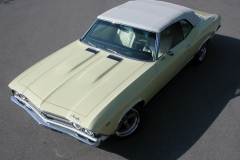 1969_Chevrolet_Chevelle_SS496_2008-05-16.0198