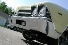 1969_Chevrolet_Chevelle_SS496_2008-05-16.0200