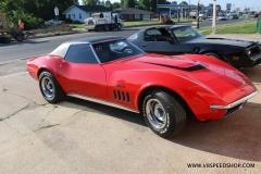 1969_Chevrolet_Corvette_JL_2021-06-11.0001