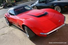 1969_Chevrolet_Corvette_JL_2021-06-11.0002