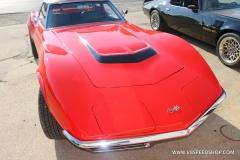 1969_Chevrolet_Corvette_JL_2021-06-11.0003