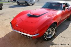 1969_Chevrolet_Corvette_JL_2021-06-11.0004