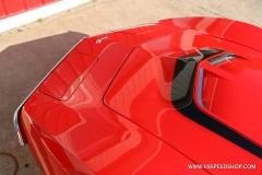 1969_Chevrolet_Corvette_JL_2021-06-11.0006