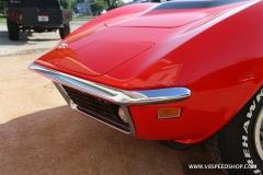 1969_Chevrolet_Corvette_JL_2021-06-11.0009
