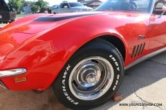 1969_Chevrolet_Corvette_JL_2021-06-11.0010