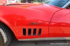 1969_Chevrolet_Corvette_JL_2021-06-11.0011