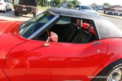 1969_Chevrolet_Corvette_JL_2021-06-11.0013