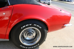1969_Chevrolet_Corvette_JL_2021-06-11.0015