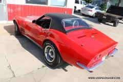 1969_Chevrolet_Corvette_JL_2021-06-11.0016