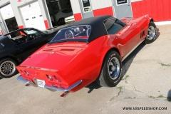 1969_Chevrolet_Corvette_JL_2021-06-11.0019