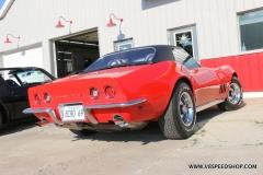 1969_Chevrolet_Corvette_JL_2021-06-11.0021
