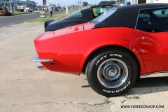 1969_Chevrolet_Corvette_JL_2021-06-11.0022