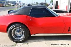 1969_Chevrolet_Corvette_JL_2021-06-11.0023