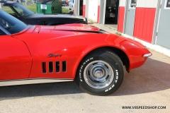 1969_Chevrolet_Corvette_JL_2021-06-11.0024