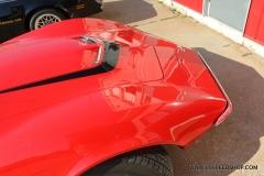 1969_Chevrolet_Corvette_JL_2021-06-11.0025