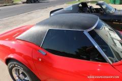 1969_Chevrolet_Corvette_JL_2021-06-11.0028