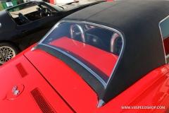 1969_Chevrolet_Corvette_JL_2021-06-11.0029