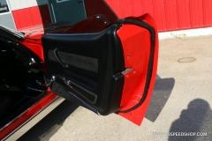 1969_Chevrolet_Corvette_JL_2021-06-11.0030